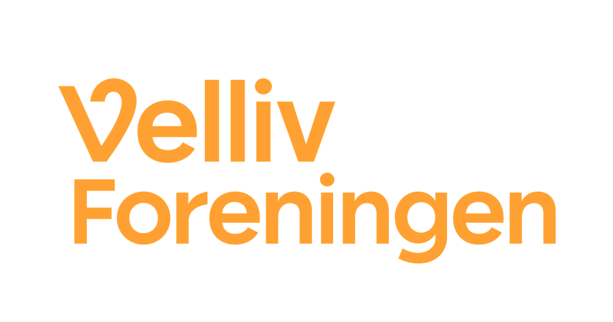 velliv-foreningen-logotype-primary-orange-rgb